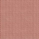 Wallstitch Wallpaper DE120037 By Design id For Colemans